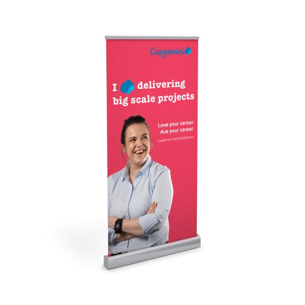 kampania employer brandingowa